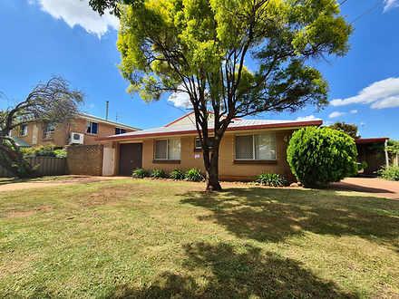 2/41 Brangus Street, Harristown 4350, QLD Unit Photo