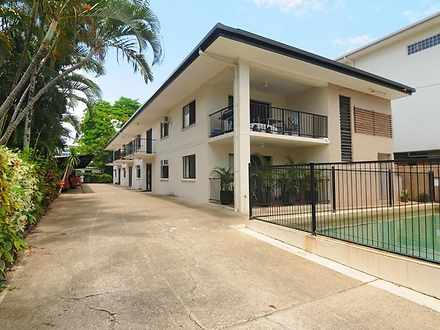 2/187 Lake Street, Cairns City 4870, QLD House Photo