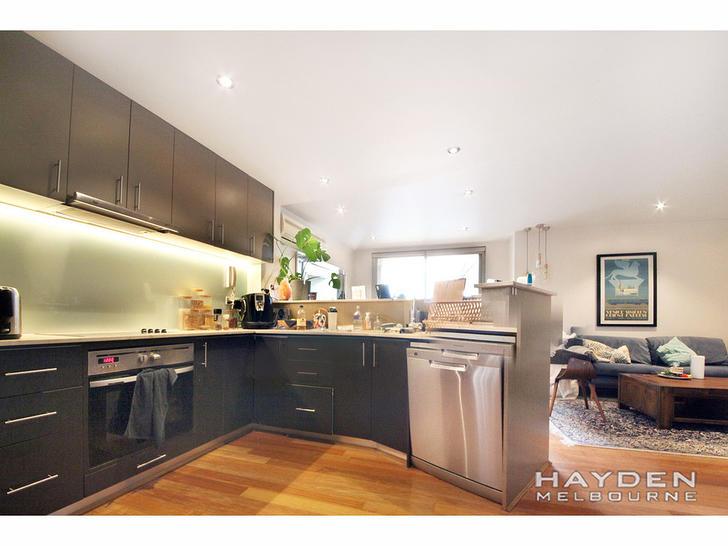 5/402 Barkly Street, Elwood 3184, VIC Apartment Photo
