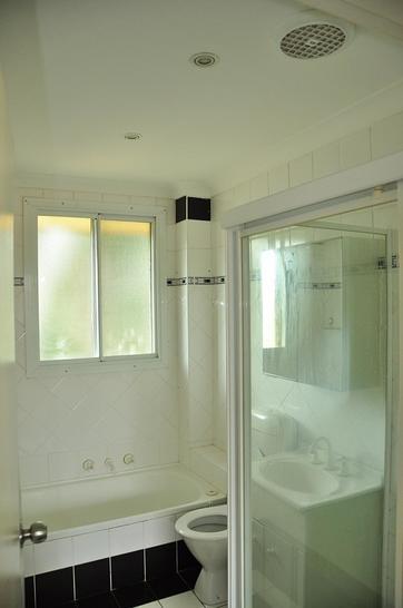 5/17/21 Melrose Avenue, Sylvania 2224, NSW Apartment Photo