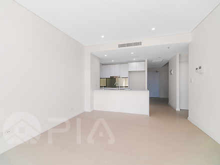 106/16 East Street, Granville 2142, NSW Apartment Photo
