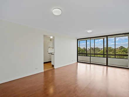 69/1-7 Hampden Avenue, Cremorne 2090, NSW Apartment Photo