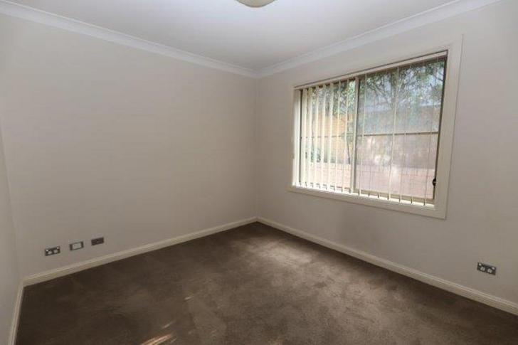 56/36-44 Fontenoy Road, North Ryde 2113, NSW Unit Photo