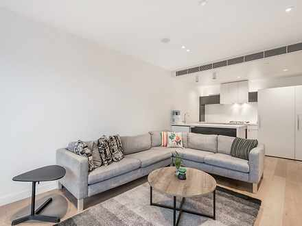 104/459-471 Malvern Road, South Yarra 3141, VIC Apartment Photo