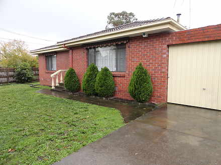 1/4 Purser Avenue, Ringwood East 3135, VIC Unit Photo