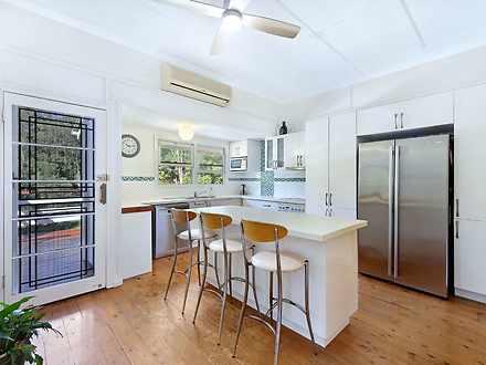 305 San Fernando Drive, Worongary 4213, QLD House Photo