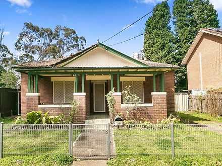 98 Wentworth Road, Burwood 2134, NSW House Photo