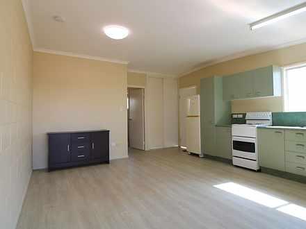 5A Alice Street, Cloncurry 4824, QLD Unit Photo
