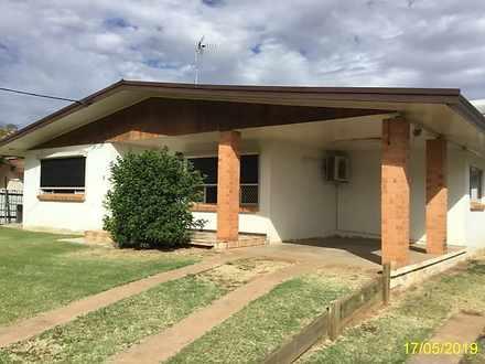 8 Jacobsen Crescent, Mount Isa 4825, QLD House Photo