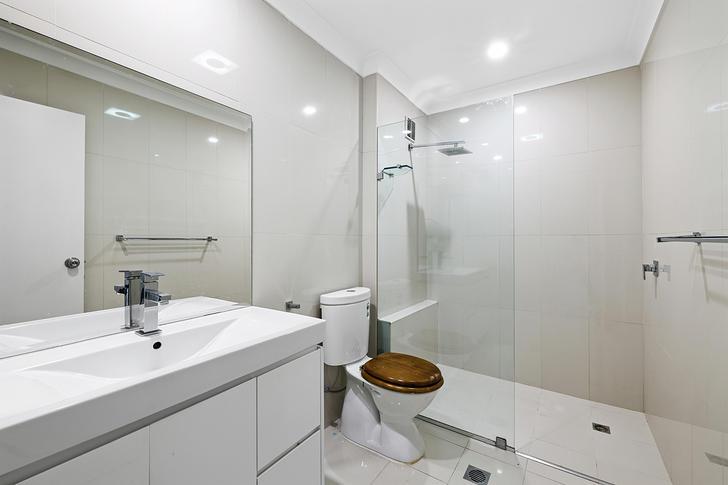 1-19 Allen Street, Pyrmont 2009, NSW Apartment Photo