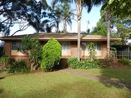 34 Bennet Street, Port Macquarie 2444, NSW House Photo