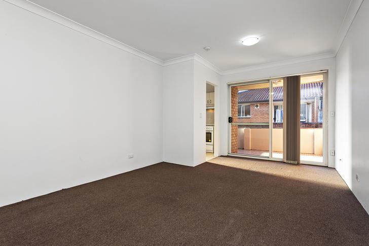 12/41-43 Villiers Street, Rockdale 2216, NSW Unit Photo