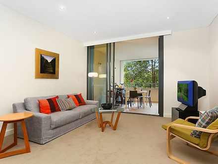 14/16 Neild Avenue, Rushcutters Bay 2011, NSW Apartment Photo