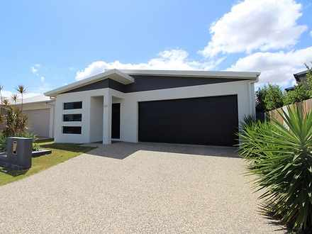 30 Greenbank Pocket, Idalia 4811, QLD House Photo