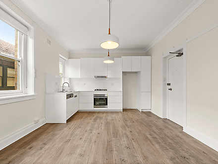 UNIT 14/530 New South Head Road, Double Bay 2028, NSW Apartment Photo