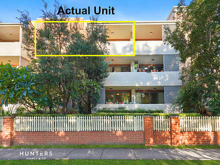 48/30-44 Railway Terrace, Granville 2142, NSW Apartment Photo