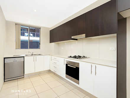 13/35-37 Darcy Road, Westmead 2145, NSW Unit Photo