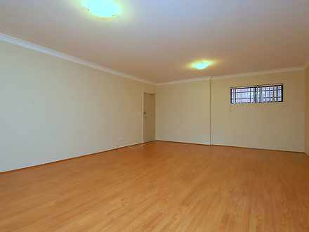26/7-13 Melanie Street, Bankstown 2200, NSW Unit Photo