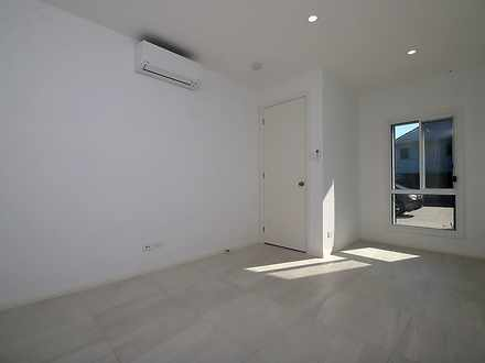 2/52A Milperra Road, Revesby 2212, NSW Other Photo