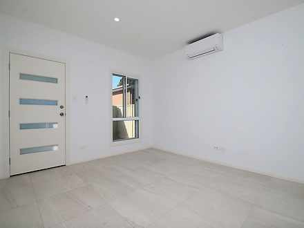 4/52A Milperra Road, Revesby 2212, NSW Other Photo