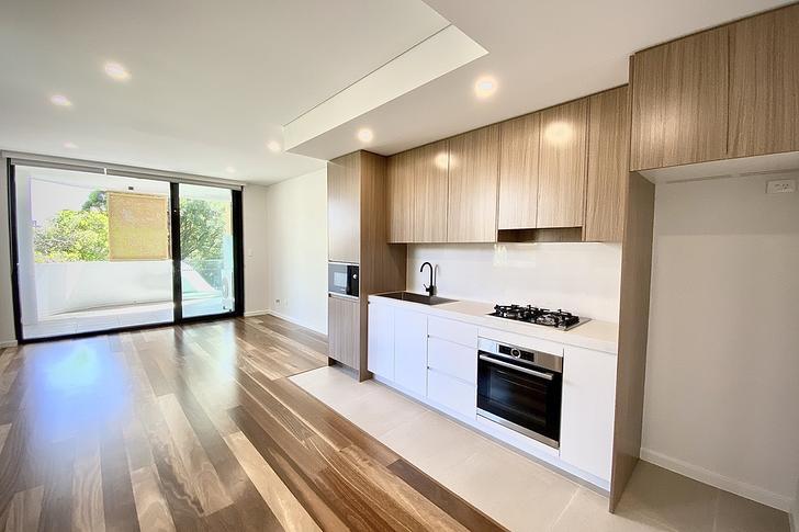 201/5-7 Higherdale Avenue, Miranda 2228, NSW Apartment Photo