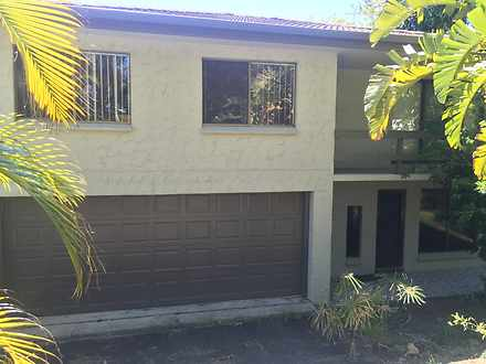 25 Dawn Drive, Moonee Beach 2450, NSW House Photo