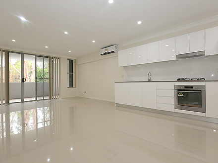 9/56 Marshall Street, Bankstown 2200, NSW Apartment Photo