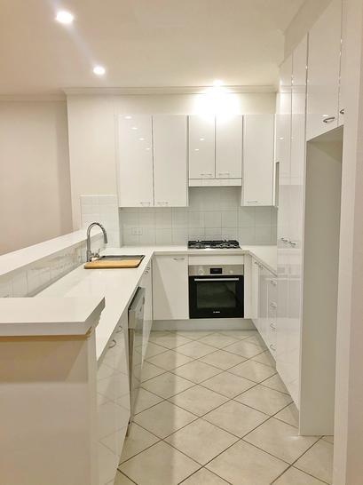 100/18-20 Knocklayde Street, Ashfield 2131, NSW Unit Photo