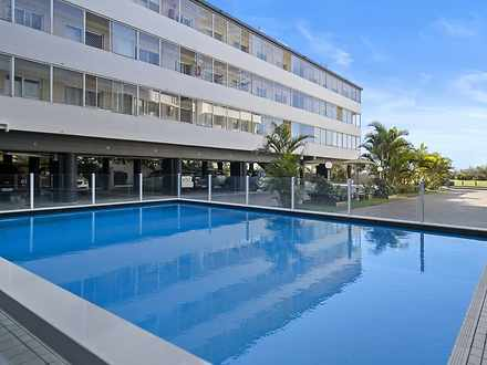 32/136 Old Burleigh Road, Broadbeach 4218, QLD Unit Photo