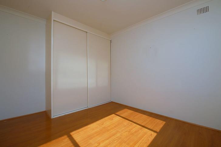 6/14 Macdonald Street, Lakemba 2195, NSW Apartment Photo