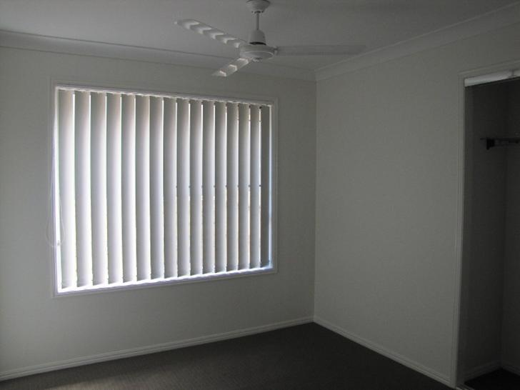 46 Katherine Road, Calliope 4680, QLD House Photo