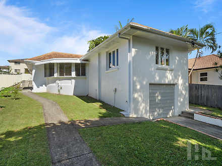 6 Nind Street, Wavell Heights 4012, QLD House Photo