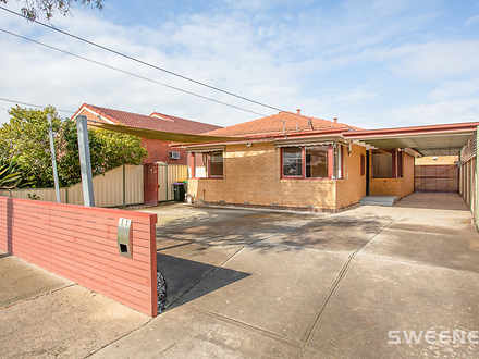 11 Alma Avenue, Altona Meadows 3028, VIC House Photo