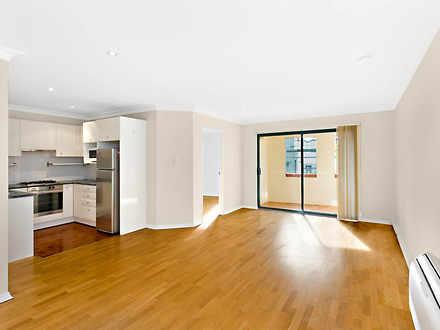 221/1 Georgina Street, Newtown 2042, NSW Apartment Photo