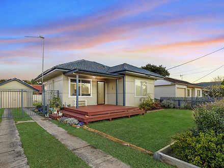 21 Pratley Street, Woy Woy 2256, NSW House Photo