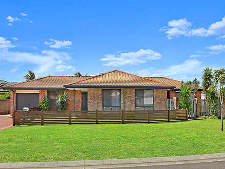 2 Macleay Place, Port Macquarie 2444, NSW House Photo