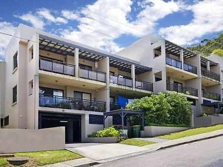 6/61 Donnison Street, Gosford 2250, NSW Apartment Photo