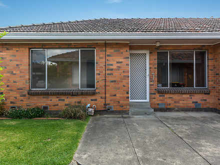 3/1142 Heatherton Road, Noble Park 3174, VIC Unit Photo
