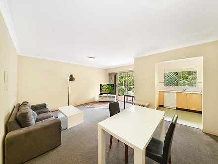 11/33-35A Sherbrook Road, Hornsby 2077, NSW Apartment Photo