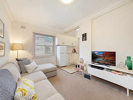 5/35 Ramsgate Avenue, Bondi Beach 2026, NSW Apartment Photo