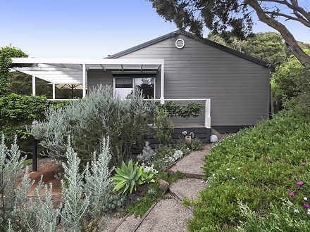 97 William Road, Blairgowrie 3942, VIC House Photo