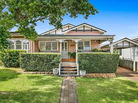 10 Dunmore Street, East Toowoomba 4350, QLD House Photo