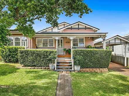 10 Dunmore Street, East Toowoomba 4350, QLD House Photo