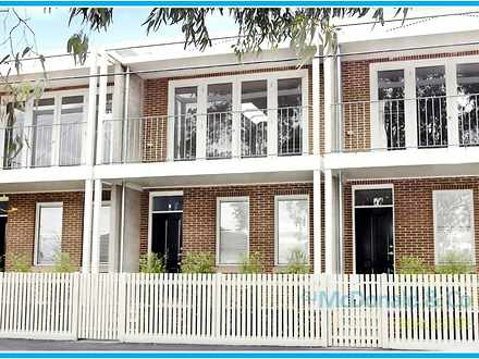 1/37 Spring Street, Geelong West 3218, VIC House Photo