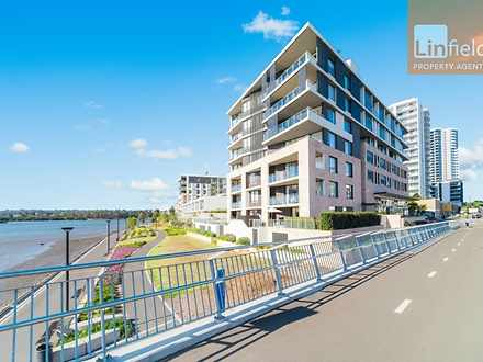 511/7 Gauthorpe Street, Rhodes 2138, NSW Apartment Photo