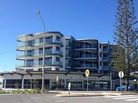 103 3 Pacific Avenue, Tannum Sands 4680, QLD Apartment Photo