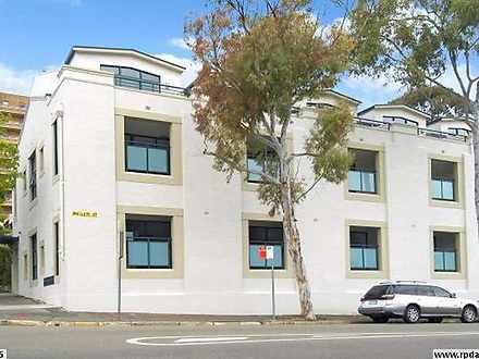 5/65 Fowler Street, Camperdown 2050, NSW Apartment Photo