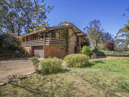 32A Crest Road, Armidale 2350, NSW House Photo