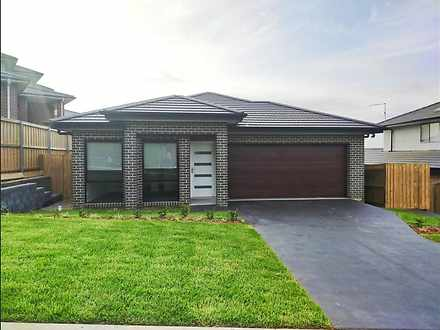 36 Milky Way, Campbelltown 2560, NSW House Photo