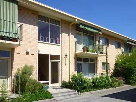 UNIT 2/6 Collyer Court, Linden Park 5065, SA Unit Photo